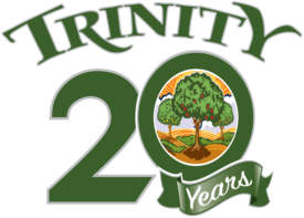 Trinity-Fruit-Sales-Logo-tiny